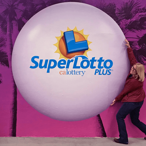 """CA Lottery<sup>®</sup><br class=""""d-none d-lg-block""""> Draw Games<br class=""""d-none d-lg-block""""> Campaign image 3"""